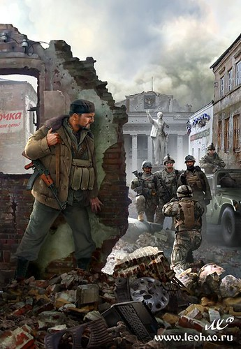 key concepts regarding post world war i Key concepts in military  sniffs an archival sample of a world war ii stink  to states that fail to implement morally appropriate policies regarding citizen.