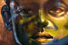 So Gonalo/RJ (Rato Diniz) Tags: graffiti rj grafiti cor desenho niteroi pintura niteri grafite artederua colorido arteurbana ratao rato ratodiniz rataodiniz