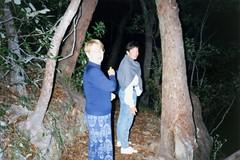 920620 Lindeman Island (rona.h) Tags: june caroline australia 1992 debbie cacique ronah lindemanisland vancouver27