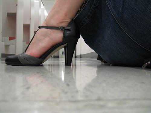 07-16 shoes