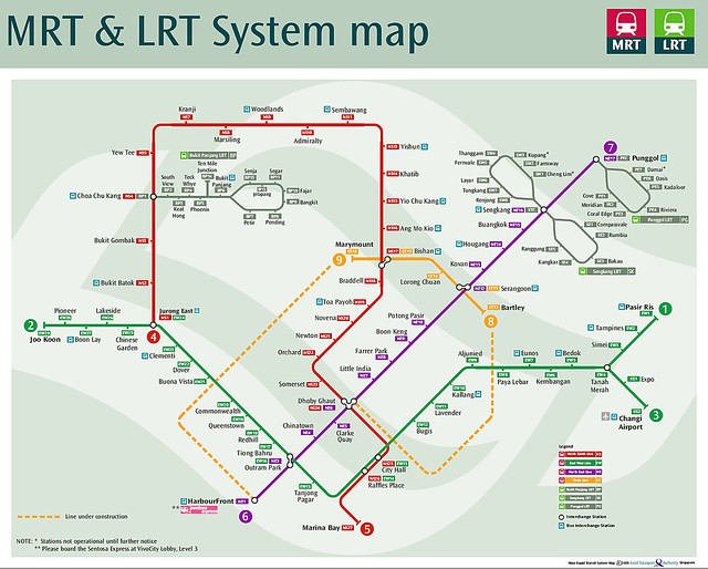 screencapture-SMRT MAP