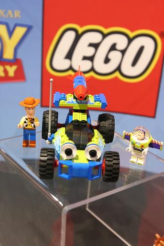 LEGO Disney 3748136559_05250ee658