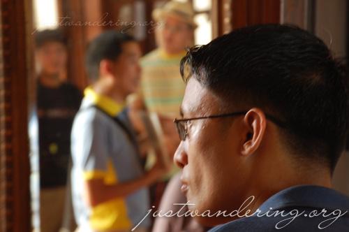 Old Manila Walks Malacanang 03