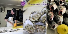 Whitstable Oyster Festival (Samantha Jones Photography) Tags: beer fun kent entertainment oysters whitstable whitstableoysterfestival lovelyweekend mariaandrob
