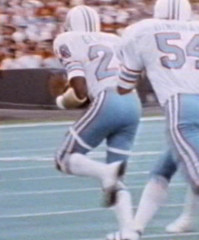 39 - Willie Germany 1975 Hou at NE.jpg