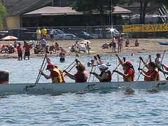 2009_July_VernonDragonBoat 008