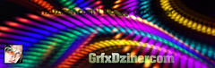 GrfxDziner.com | blogger GrfxDziner
