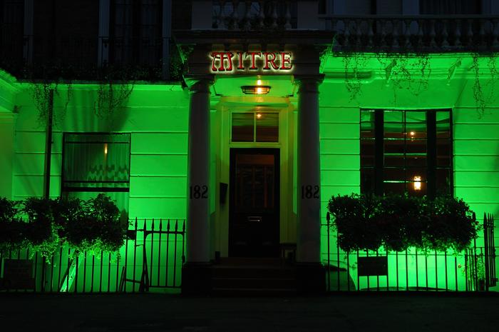 Green :: Click for previous