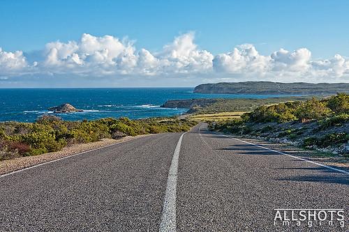 Main-Road---Innes-National-Park-SA-#2
