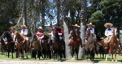 Fiesta Parade 16