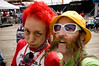 _DSC8969 (dogseat) Tags: nyc red me yellow glasses ginger weird crazy colorful manhattan beards ko southstreetseaport redbeard sideburns gothamist facialhair dogseat peelanderz muttonchops sidewhiskers dundrearies beardos yoyoopen yoyoopen2009 redpeelander