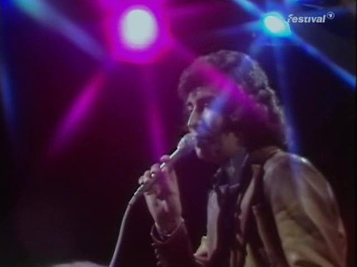 Top of the Pops (4 October 1974) [TVRip (XviD)] preview 6