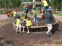 IMG_1204 (Riverbend Montessori) Tags: park rundle