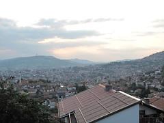 IMG_0666 (apheni) Tags: sarajevo bosnia hercegovina bosna