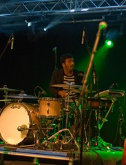 Deportees2 (Lars Chrisn) Tags: konsert malmfestivalen deportees