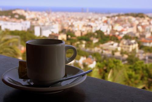 café amb letts