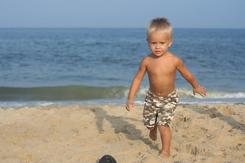 Taite in Bethany Beach