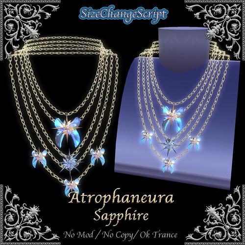 AtrophaneuraSapphire