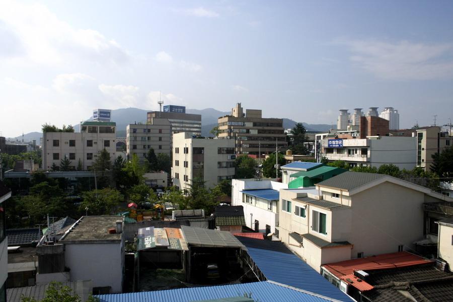 Daejeon(2)