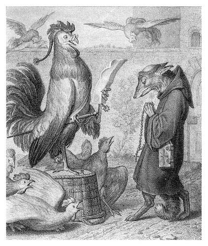 004-Reinecke Fuchs 1857- Goethe