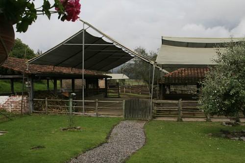 ecuador-farm