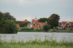 2009.08.11Uitdam_3943 (Found Photos) Tags: holland uitdam takenbywimgevonden copyrightwimgevonden