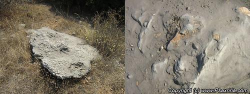 cementrock