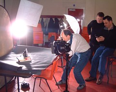 WDCC studio night with flash (ParrArmsPunter) Tags: camera portrait slr bar club night digital portraits canon studio real photography photo warrington model nikon foto cheshire district background sony ale photographic cameras lane dslr society subjects camra compact listed realale bellhouse photoclub fotoclub grappenhall wdcc gyca