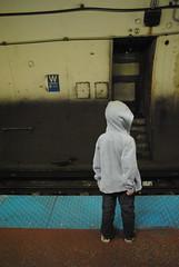 09.03.09_204 (Ahna Log) Tags: downtown blueline trey