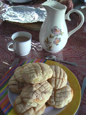 conchas et chocolate.jpg