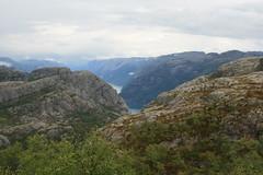 IMG_1807 (skorpion71) Tags: hiking preikestolen fjelltur