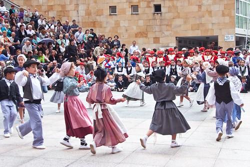 2009-06-19_Dantzari-Eguna_IZ-5133