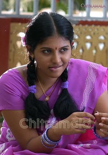 actress Anjali sexy photos