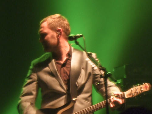 david gray at the roundhouse