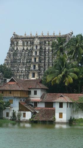 Kerala 042