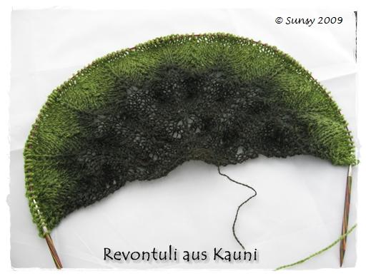 revontulie1a