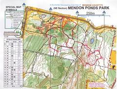 Mendon 2009 Sprint Champs0001