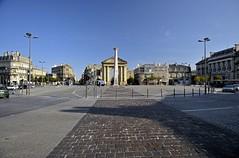 Bordeaux 9