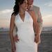 Wedding: Rocky Point, Mexico