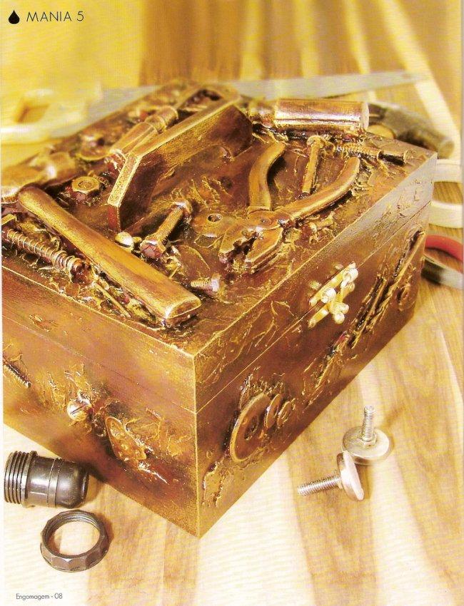 Tutorial - Caixa de ferramentas 3955601540_de284484ef_o