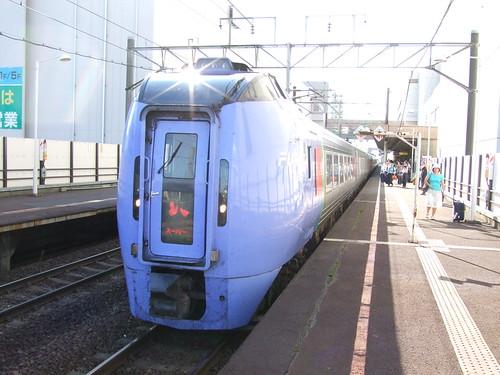 DSCF3335