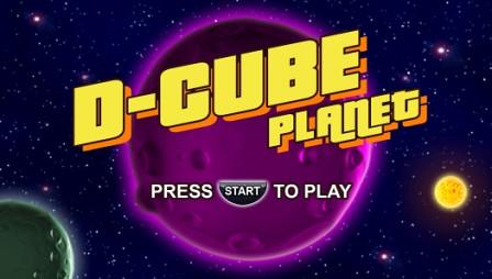 D-Cube 04