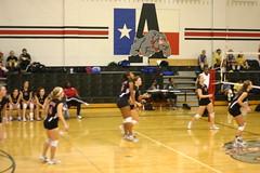 IMG_8036 (mike_knewtson) Tags: volleyball elkins juniorvarsity fortbendaustin