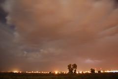 093009 - Mother Natures One Last Brew Ha Ha in Nebraska!! (NebraskaSC Photography) Tags: nikond50 darksky severeweather darkskies buffalocounty kearneynebraska weatherphotography weatherspotter nebraskathunderstorms therebeastormabrewin dalekaminski cloudsstormssunsetssunrises nebraskasc nebraskastormdamagewarningspottertrainingwatchchasechasersnetreports