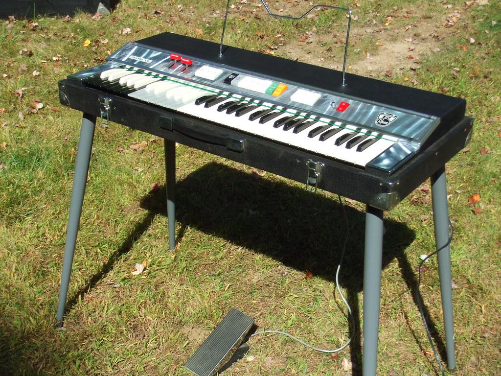 rheem organ. rheem combo organ (vintage vibe electric pianos) tags: music vintage keyboard instrument