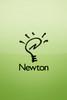 newton (Pixel Fantasy) Tags: wallpaper apple retro newton iphone ipodtouch messengerpad