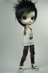 boom (-=april=-) Tags: doll dal boom ciel obitsu 23cm