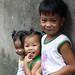 Tiaong Children