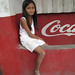 Baliwag Child