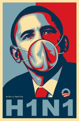 obama_virusa